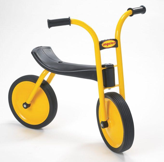 Angeles® MyRider - Balance Bike 1