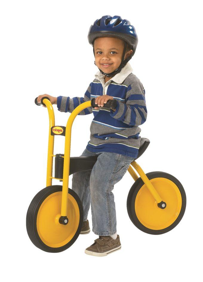 Angeles® MyRider - Balance Bike 2