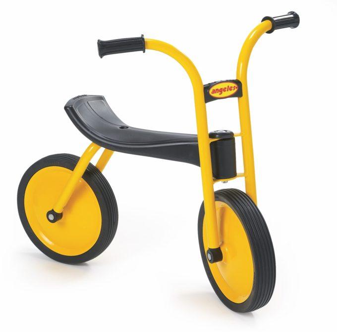 Angeles® MyRider - Balance Bike 3
