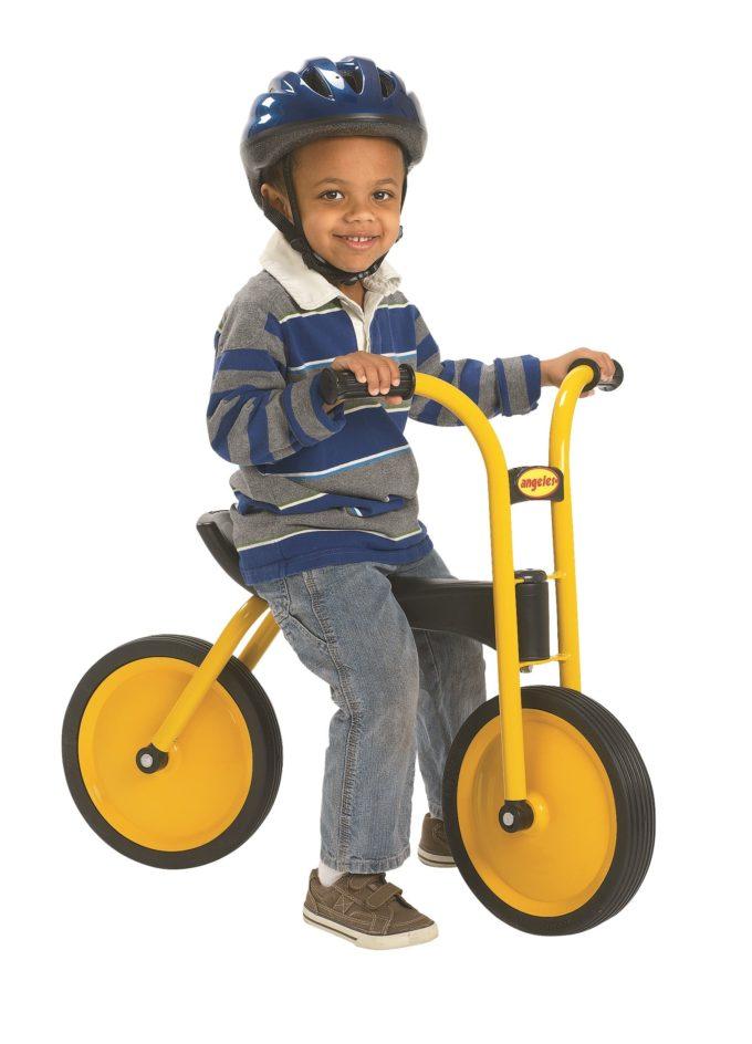 Angeles® MyRider - Balance Bike 4