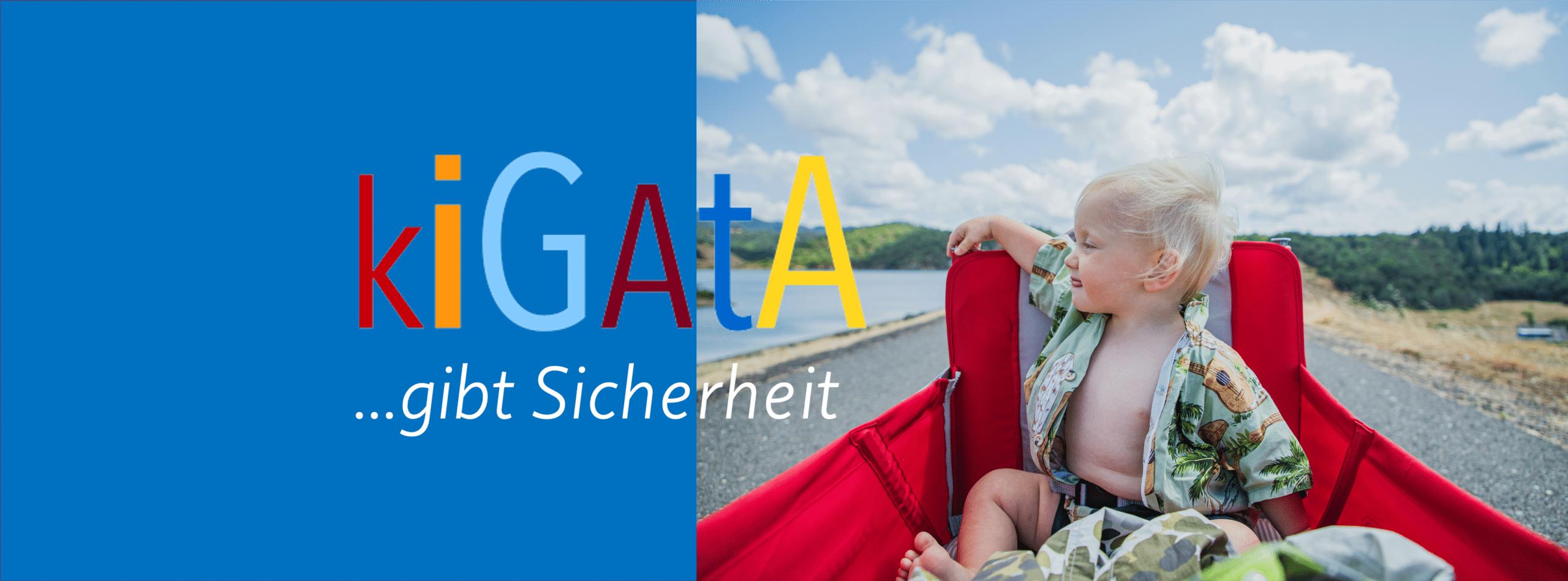 Kigata – Krippenwagen & Fahrzeuge für KiTas & Tagesmütter 2
