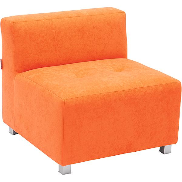 Kindergarten-Sessel Flexi 1