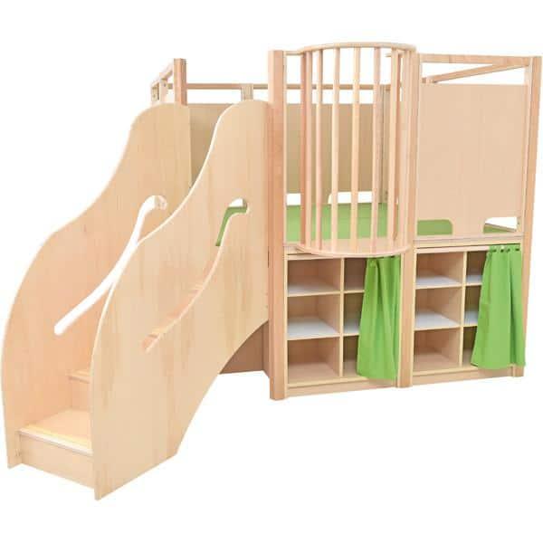 Kindergarten-Hochebene Leni 2
