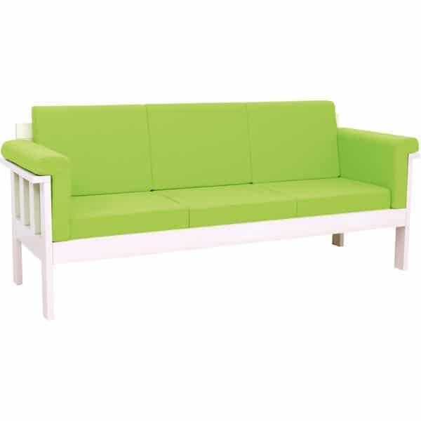 Sofa Luna - Clubsofa 1