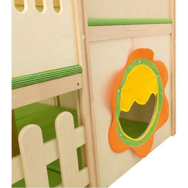 Kindergarten-Spielecke Kleiner Leo 3