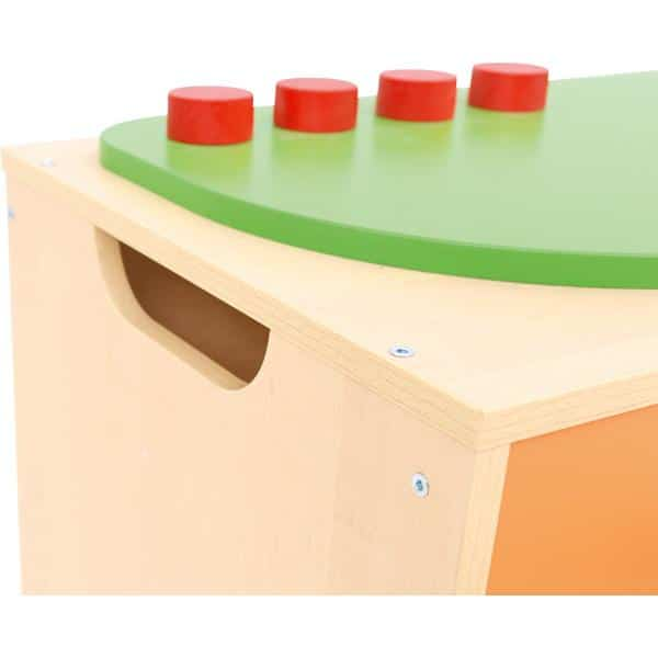 Kindergarten-Spielecke Sophia 2