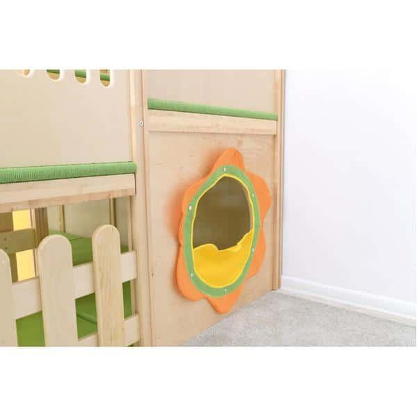 Kindergarten-Spielecke Leo 4