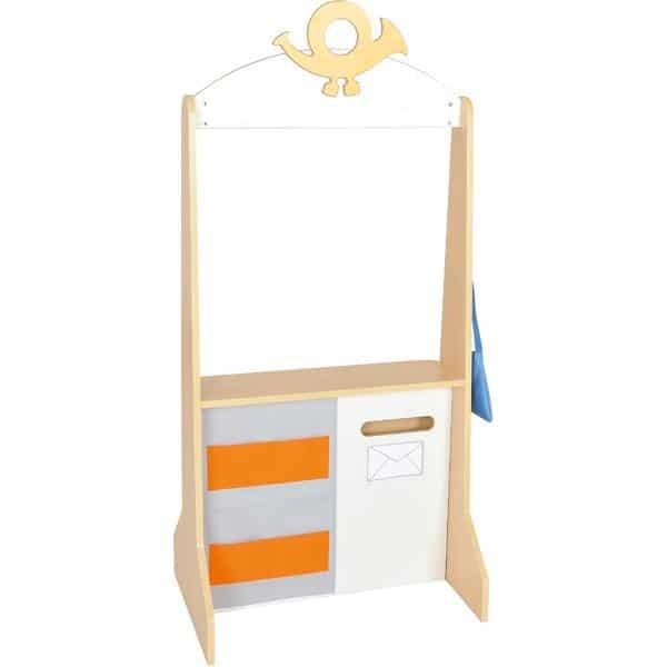 Kindergarten-Poststelle 1