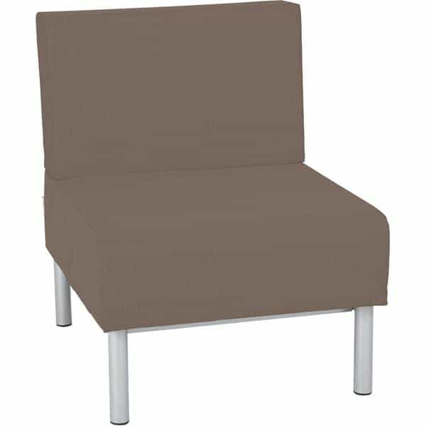 Sessel Inflamea - in 10 Farben 9