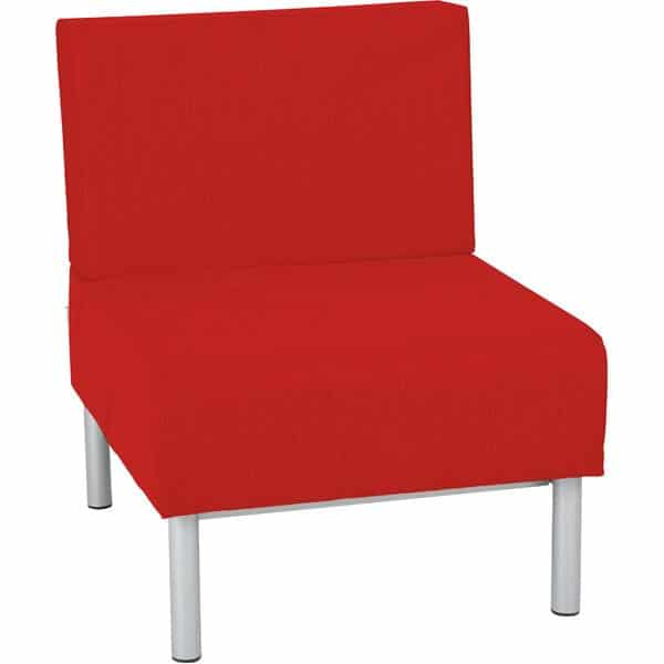 Sessel Inflamea - in 10 Farben 1