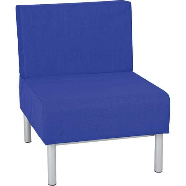 Sessel Inflamea - in 10 Farben 8