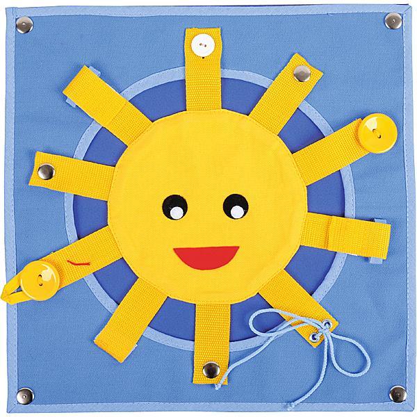 Tafel - Motorik-Sonne 1
