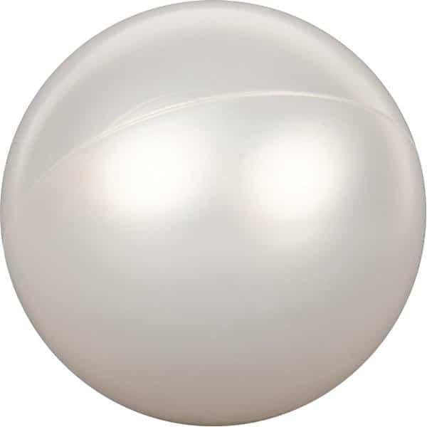 Bällebad-Bälle - perlmuttfarben - 250 Stück 2