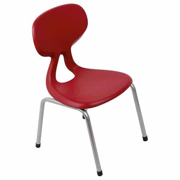 Kindergarten-Stuhl Colores 4