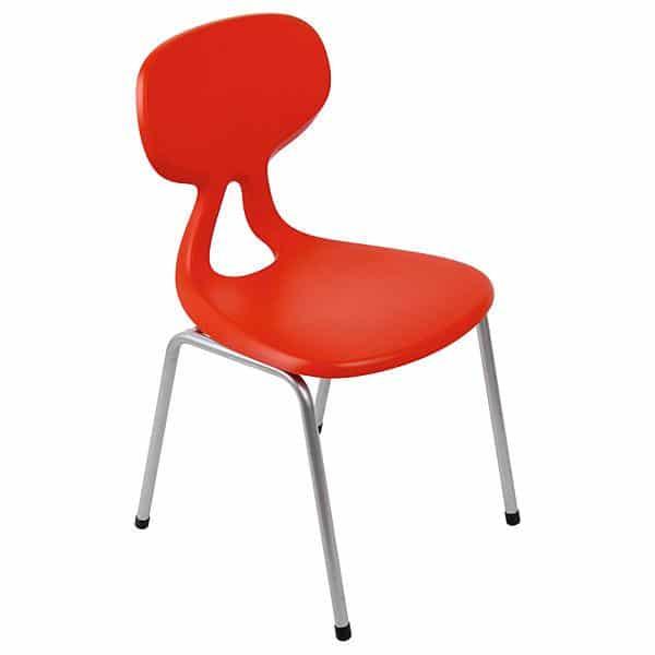 Kindergarten-Stuhl Colores 5