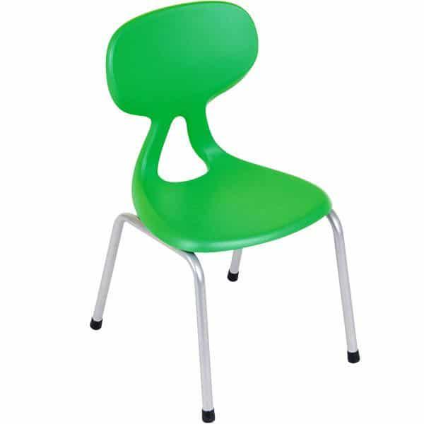 Kindergarten-Stuhl Colores 2