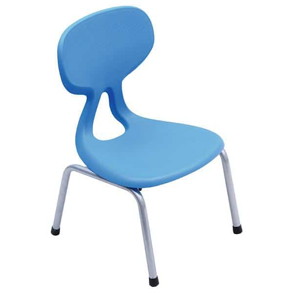 Kindergarten-Stuhl Colores 3