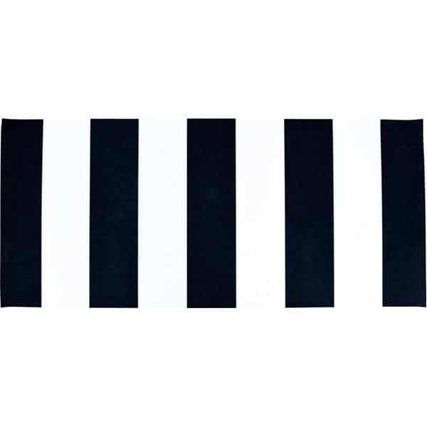 Bodenspielmatte - Zebrastreifen 1