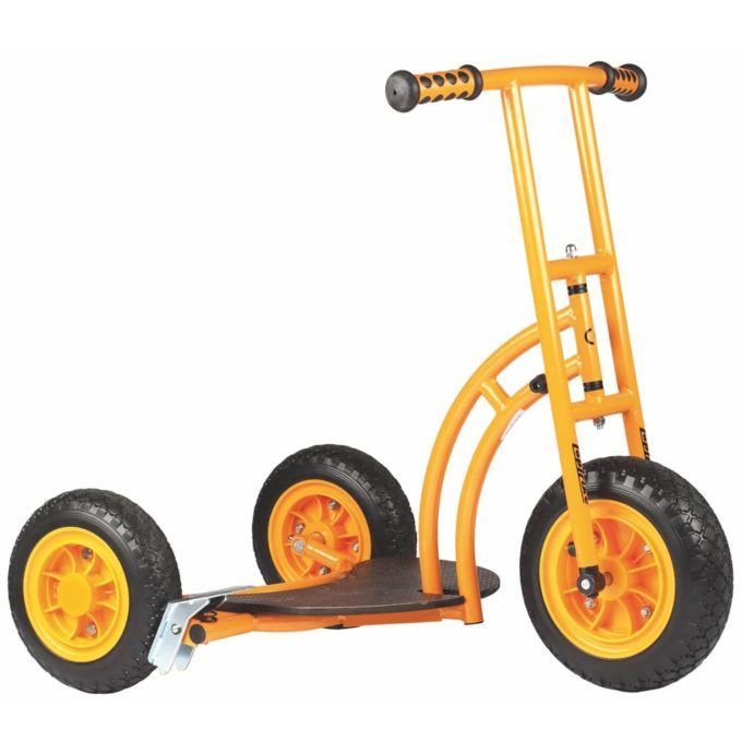 TopTrike Roller Bengy 1