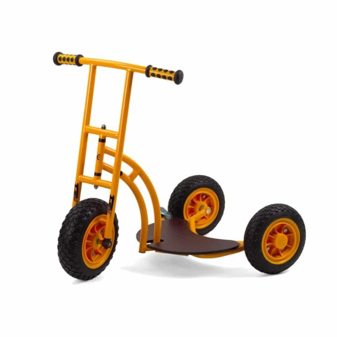 TopTrike Roller Bengy 2