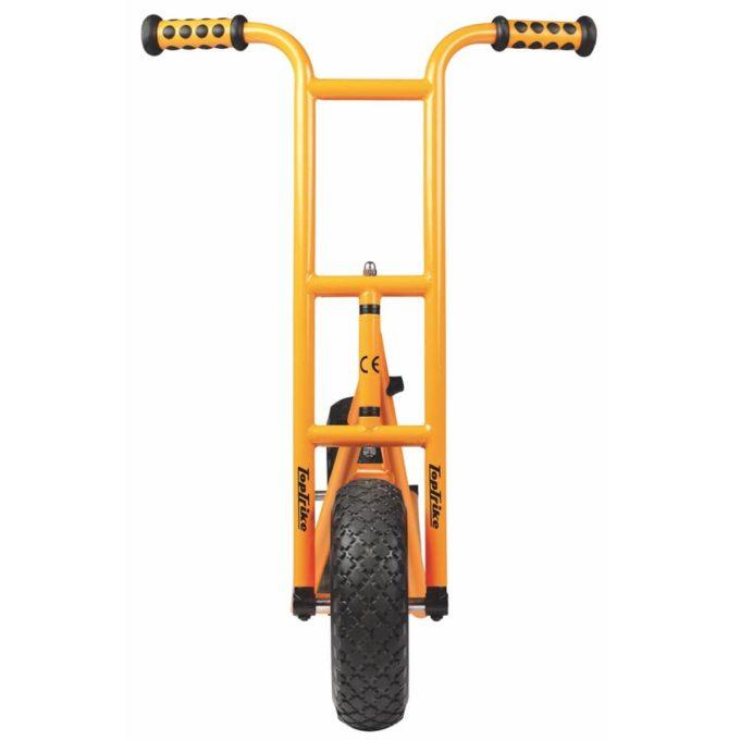 TopTrike Roller Klein 3
