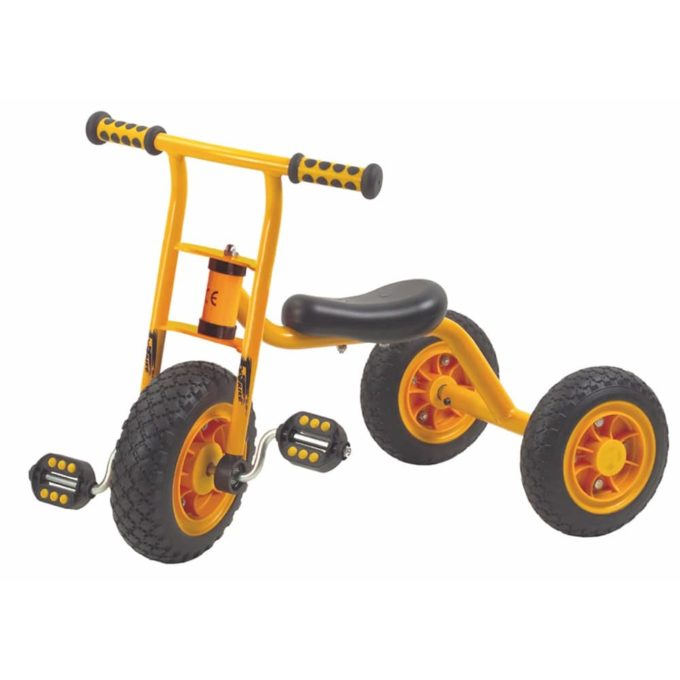 TopTrike Kleines Dreirad 1