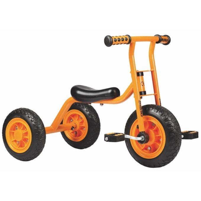 TopTrike Kleines Dreirad 2