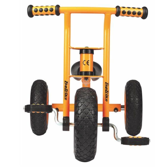 TopTrike Kleines Dreirad 3