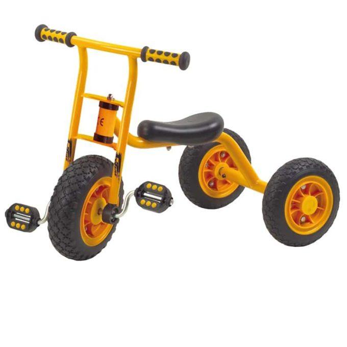Ersatzteile für TopTrike Small Trike 1