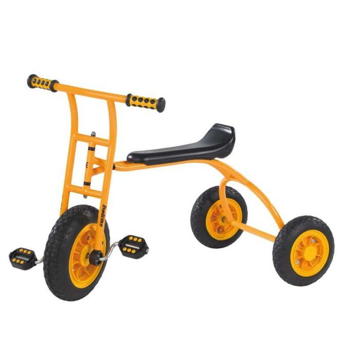 Ersatzteile für TopTrike Dreirad Rookie 1