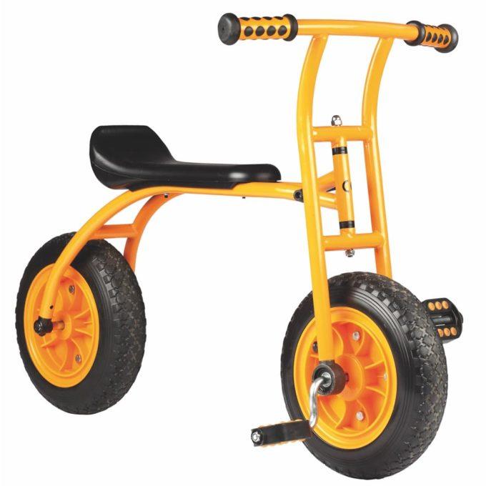 TopTrike Lernfahrrad Top Bike 1