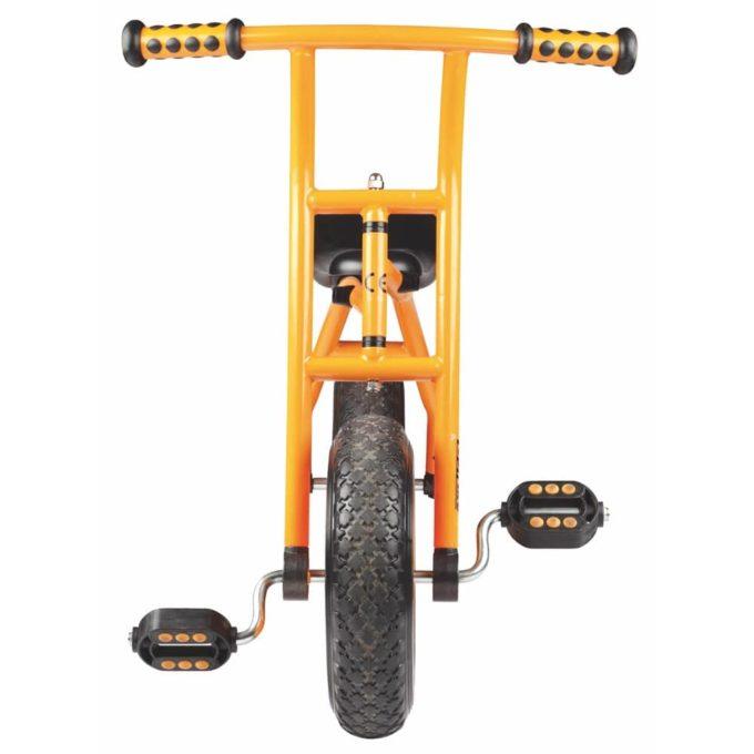TopTrike Lernfahrrad Top Bike 2