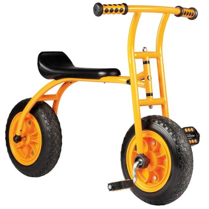 Ersatzteile für TopTrike Lernfahrrad Top Bike 1