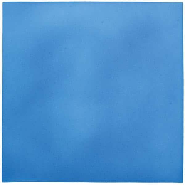Akustik-Wandpaneel - Quadrat - Stärke: 2 cm - in 6 Farben 5