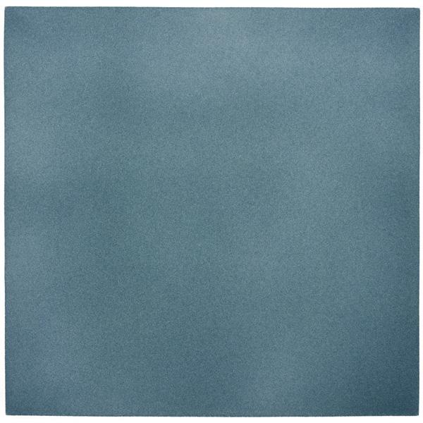Akustik-Wandpaneel - Quadrat - Stärke: 2 cm - in 6 Farben 4