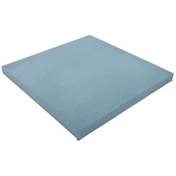 Akustik-Wandpaneel - Quadrat - Stärke: 4 cm - in 6 Farben 3