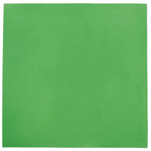 Akustik-Wandpaneel - Quadrat - Stärke: 2 cm - in 6 Farben 2