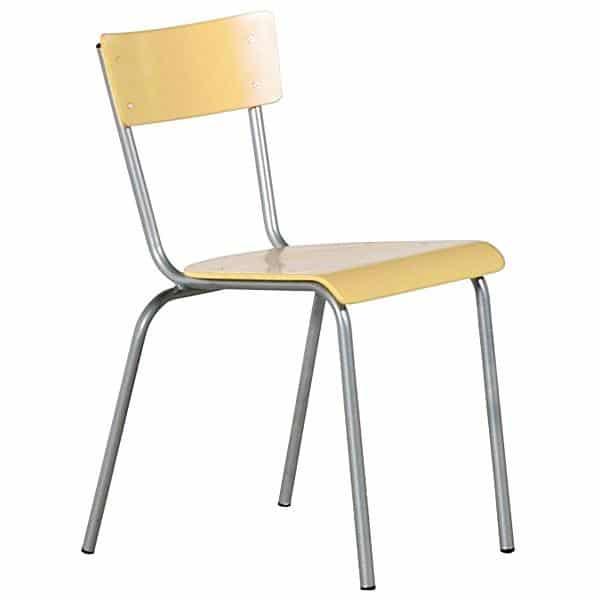 Stuhl D 1