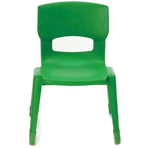 Großer Stuhl - 4 Farben 3