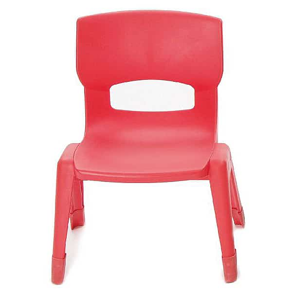 Großer Stuhl - 4 Farben 2