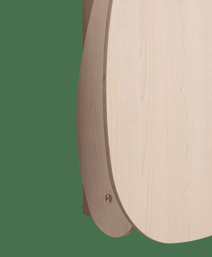 timkid Wickelei OWO2.0 | Neue Version 2