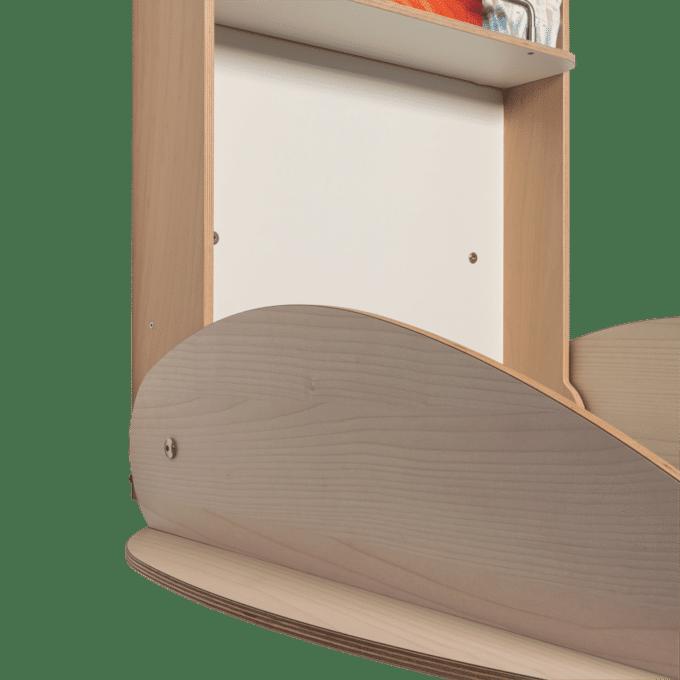 timkid Wickelei OWO2.0 | Neue Version 3