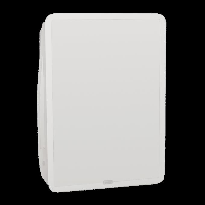 timkid Wandwickeltisch QUATTRO | White 2