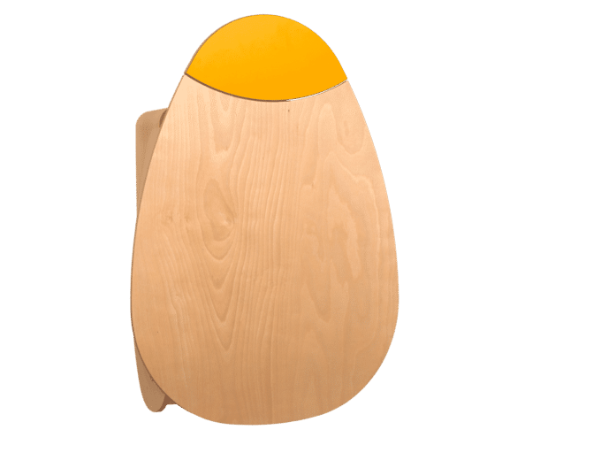 timkid Wickelei OWO2.0 | Neue Version 5