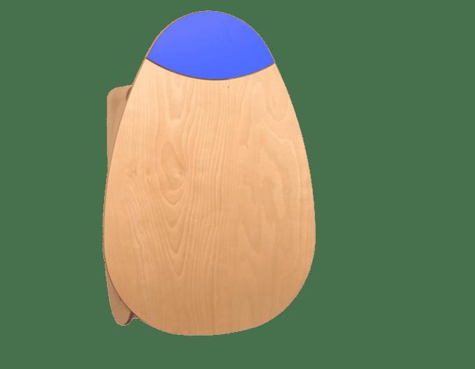 timkid Wickelei OWO2.0 | Neue Version 13