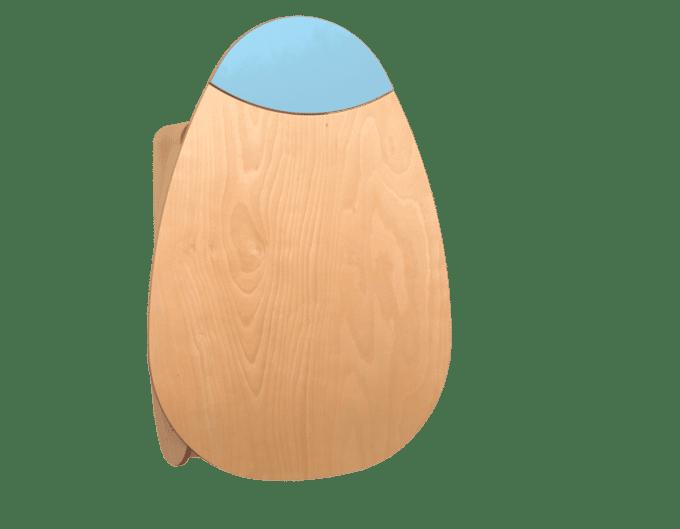 timkid Wickelei OWO2.0 | Neue Version 11