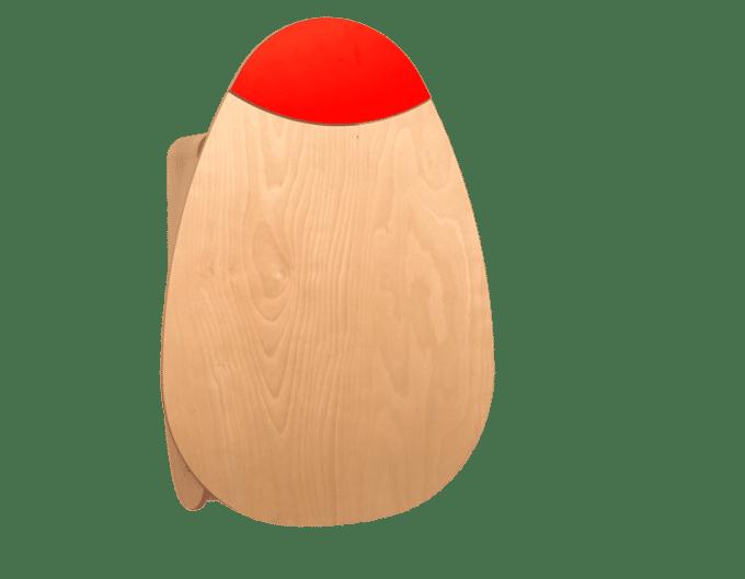 timkid Wickelei OWO2.0 | Neue Version 9