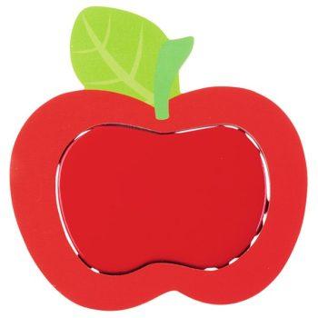 Sensorische Applikation - Apfel 20
