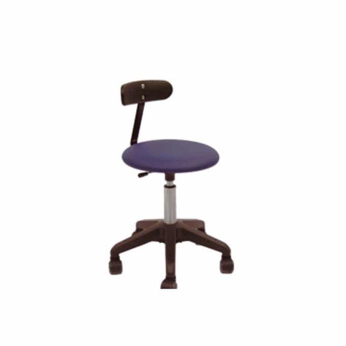 Erzieher-Stuhl 1