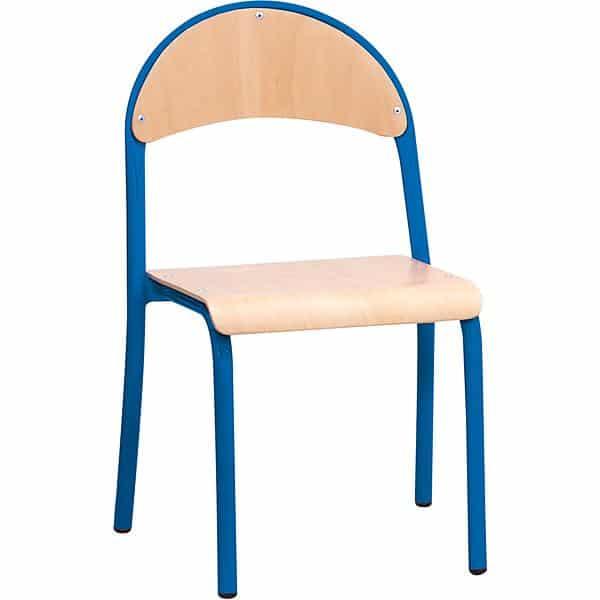 Stuhl P 1